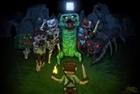 Hydr0g3n's avatar