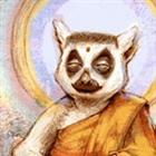 View The_Lemur's Profile