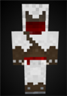 Eno_Renaud's avatar