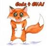 foxnuts's avatar