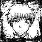 darkdragon0822's avatar