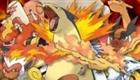 epicfireblazedragon's avatar