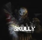 skully250's avatar