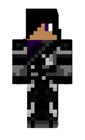TheUnRealNiiNjaEDIT's avatar