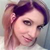 Amykins's avatar
