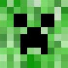 Chelegal's avatar