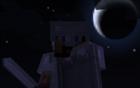 xx_No_Mercy_xx's avatar