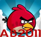 AngryBirds2011's avatar