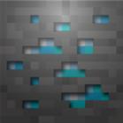 View spiderlord128's Profile