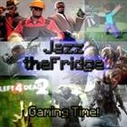 View JazztheFridge's Profile