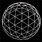View Geodesic117's Profile