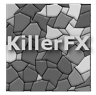 killerFX's avatar