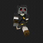 PrivateNacho's avatar