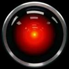 Joe_Schmo2840's avatar