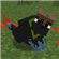 BinaryWolf's avatar
