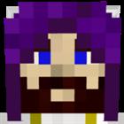 altswang's avatar