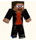 greatestdan's avatar