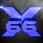 View x66dme66x's Profile