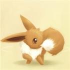 Owen9456's avatar
