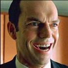 Berserkenstein's avatar