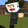 royman6's avatar