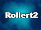 View rollert2's Profile