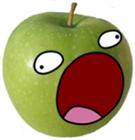 AppleMan's avatar
