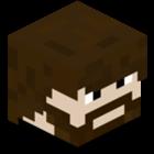 View shinyJunkie's Profile