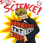 Razre's avatar