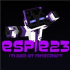 View Espie23's Profile