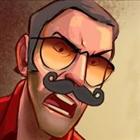 OldManJenkins's avatar