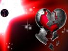 cutie2110's avatar