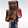 WolfHound's avatar