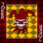 View The_Joker's Profile