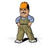 IronwillNeo's avatar