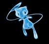 Thutmose's avatar