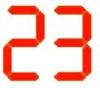 23232323's avatar