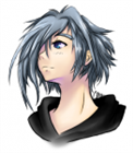 XxoREDoxX's avatar