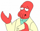 AwkwardAna24's avatar