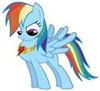 CoDgirl393's avatar