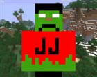 View jeffjones33's Profile
