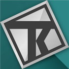 View TanKooner's Profile