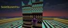 SusieQLovesYou's avatar