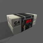 MineC4's avatar