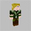 Partonetrain's avatar