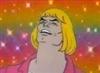Deeck's avatar