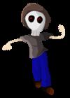 Skeletor1991's avatar