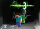 View jeremy_walkerminecraft's Profile