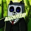 Sikshot_Ftw's avatar