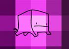 PINK_FEAR's avatar